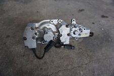 BMW 3er E36 M3 3,2L S50B32 Motor Vanos Nockenwellensteuerung