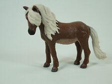 Schleich Pferd Sondermodell McDonalds