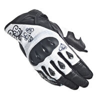 Ixon RS Tatoo VX HP CE Approved Lady Motorcycle Motorbike Sports Gloves
