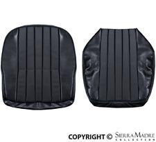 Seat Cover Set, Porsche 911 (66-73)  901.521.001.10
