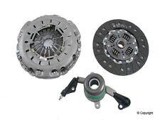 Sachs Clutch Kit fits 2001-2005 Mercedes-Benz C240 C320 C230  MFG NUMBER CATALOG