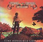 Barclay James Harvest - Time Honoured Gh (NEW CD)