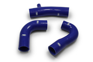 Samco Ford Turbo Hose Kit Sierra/Sapphire Cosworth 2WD