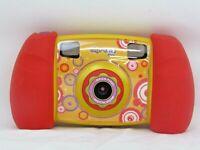 ELC Digi-Cool Plus Digital Camera child's working toy camera K1