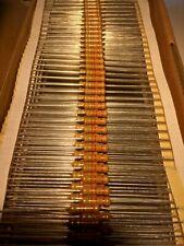 NOS Draloric resistor LCA0414 5.1K 10 PCS