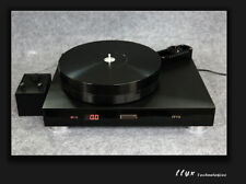 FFYX 2018 New T1804A air bearing turntable