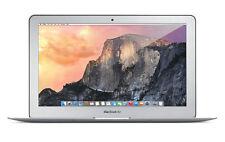 """Apple MacBook Air 11.6""""  Intel Core i5 1.60 GHz 64GB Fast SSD Drive Fast DDR 3"""