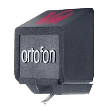 Ortofon Stylus Vinyl Master Red - Nadel