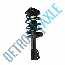 Buick LeSabre Park Avenue Olds Pontiac Front Strut Assembly Kit