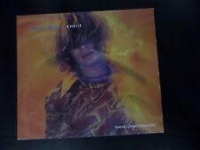 CD SINGLE - MARK OWEN - CHILD