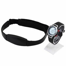 Unbranded Wireless Fitness Heart Rate Monitors
