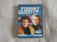 DVD STARSKY ET HUTCH SAISON 2 VOL 14   (EPISODES 7 et 8)