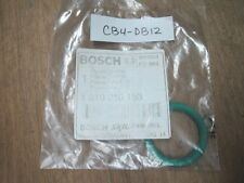Bosch Replacement Part 1610210153 O-Ring (Cb4-Db12)