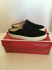 Women's Sketchers California Luxury Air Cooled Memory Foam Sz 5.5 Slip on shoes