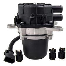 1x Sekundärluftpumpe für Citroen Peugeot 1.1 1.4i 1618.C0 9653340480 HFX KFV KFW