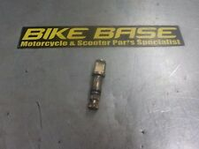 DIRECT BIKES DB125T-15D COBRA 125 REAR BRAKE ROD