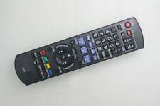 Remote For Panasonic N2QAYB000129 DMR-EZ48 DMR-EX98 DMR-EX77EP-S DVD Player