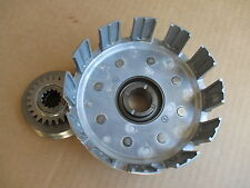 HUSQVARNA  CLUTCH BASKET      TE TC SMR  450  510
