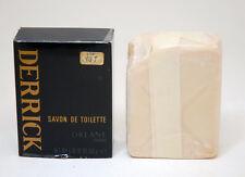 ORLANE DERRIK SOAP 150 GR