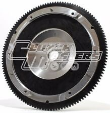 Clutchmasters Aluminum Flywheel for 07-12 Acura TL Type-S Honda Accord 3.5L