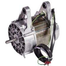 New Washer Motor 2Sp/380-415/50/3/Uc35W&am p;E for Huebsch F8330101P