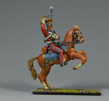 1/30 Napoleon Red Lancer from Country Honor NBFR008