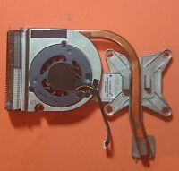 VENTILADOR DISIPADOR HEATSINK FAN COOLER ACER ASPIRE 2930 AT043003TV0