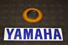Yamaha Raptor 660 Clutch Basket Gear STOCK OEM GEAR 2001-2005 GENUINE YAMAHA