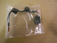 SONY VPCM11M1E Netbook Genuine Laptop Power connector