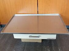 Medap OP Tisch Schublade