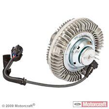 MOTORCRAFT YB632 ENGINE COOLING FAN CLUTCH 4C3Z-8A616-AA