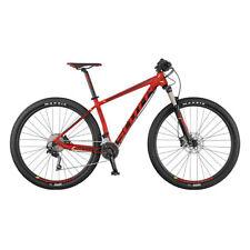 Scott Scale 970 – Modello 2017 €899.00 offerta €856.00