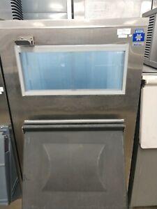 "Ice Bin USED  0750 30"" Manitowoc B750"