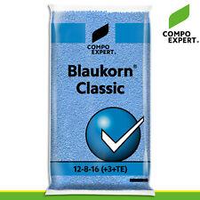 Compo Expert 25 kg Blaukorn® classic 12-8-16(+3+10)   Universaldünger
