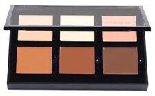 Anastasia Medium Shade All Skin Types Face Powders