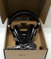 Sennheiser HD 599 Kopfhörer schwarz