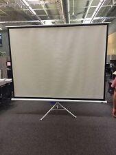 Elite Screens Tripod (Pro) Series (9' screen)