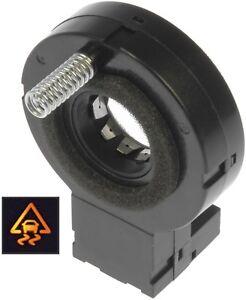 Dorman For GMC Savana 2500 2004-2017  Steering Wheel Angle Position Sensor