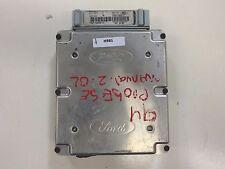 F42F-12A650-DC | FORD PROBE / MAZDA MX6 2.0L OEM ENGINE CONTROL UNIT PCM ECM ECU