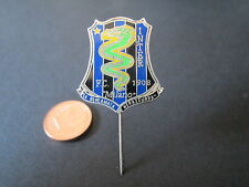 a69 INTER FC club spilla football calcio soccer pins broches italia italy