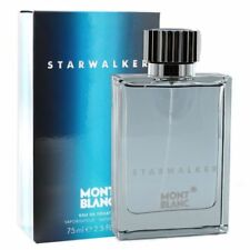 STARWALKER 75ML EDT Spray For  MEN PERFUME By MONT BLANC
