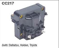 Fuelmiser Ignition Coil CC217