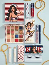 Kylie Cosmetics Sailor Collection Bundle Confirmed!!
