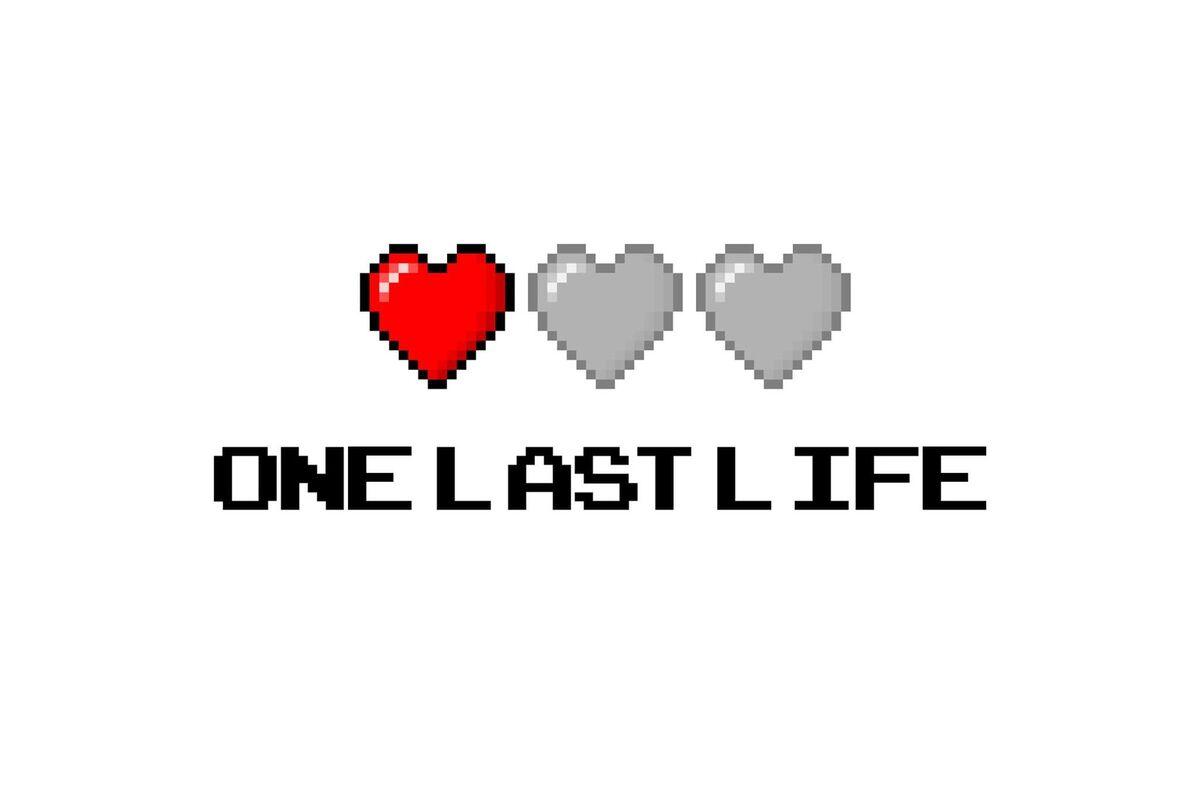 One Last Life, LLC
