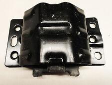 77-79 Firebird Trans Am 403 Oldsmobile Clamshell Engine Motor Mount FRAME DEA