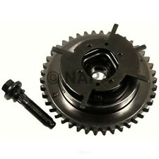 Engine Timing Camshaft Sprocket-SOHC, 24 Valves NAPA/TECH EXPERT-TEE ECP100