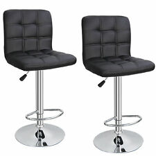 Aluminum Benches Stools Bar Stools For Sale In Stock Ebay