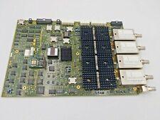 Hp Agilent 54825 66501 Board For Oscilloscope