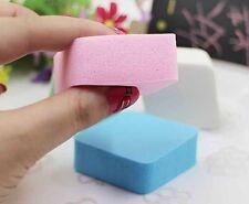 4 x Puff Sponge Beauty Blender Makeup Foundation Powder Cream