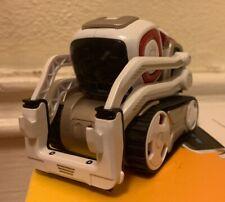 White Anki Cozmo Real Life Robot Toy (Robot Only)